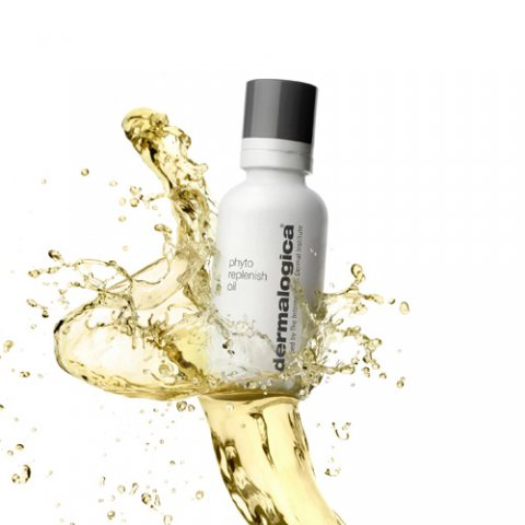"Dermalogica ""Cleanse Your Skin from the Inside Out"" Event"