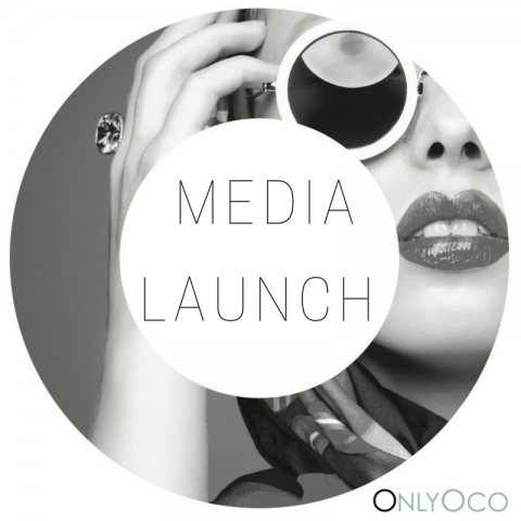 OnlyOco VIP Media Experience in Cape Town