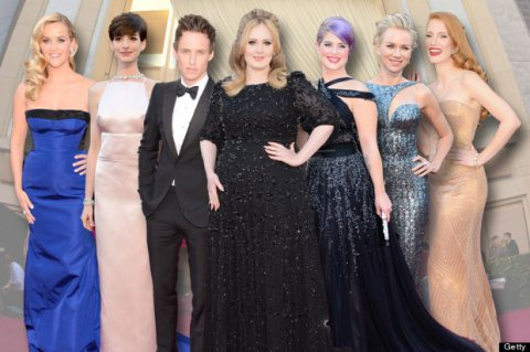 What LUXO wants to see at the Oscars
