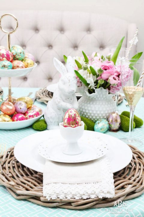 WIN an Easter Lunch for 2 at Table Bay Hotel, Cape Town