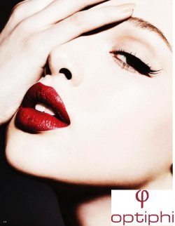 Stay young with Optiphi Cosmetics