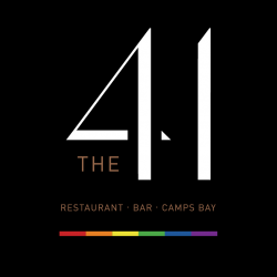 The 41 Restaurant Launch, Campsbay