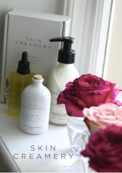 The Skin Creamery Product Review