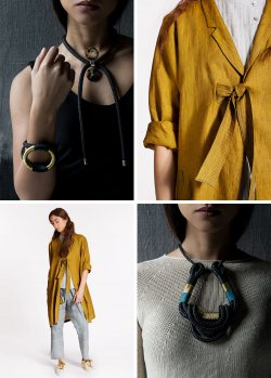 We Love To Shop Here - Weylands launches Pichulik Capsule Collection