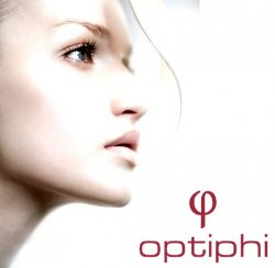 WIN with Optiphi and LUXO!