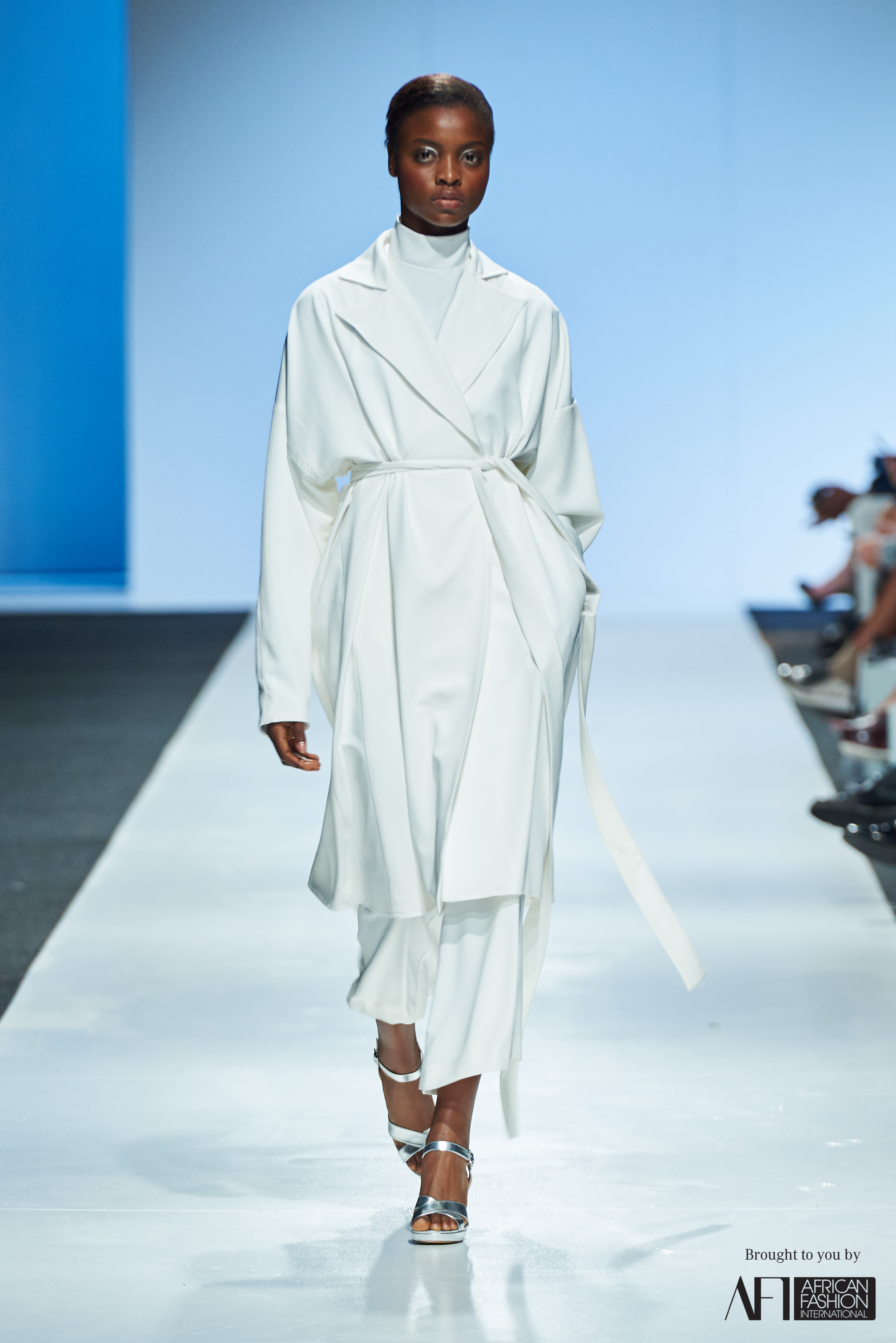 droomer cape town fashion week 2017 day 1 luxo blog