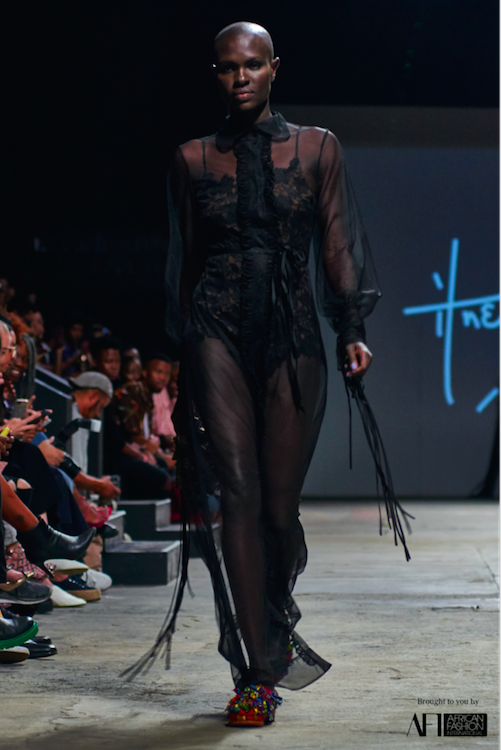cape town fashion week 2017