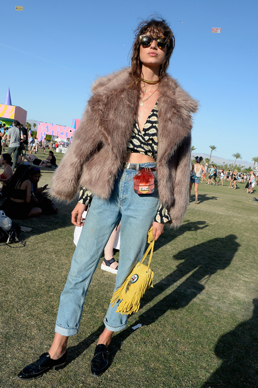 coachella 2017 luxo blog
