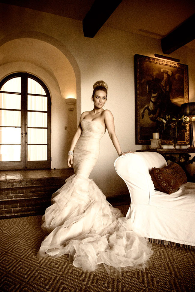 luxo top 10 wedding dresses