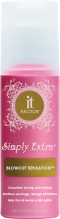 It factor hair products