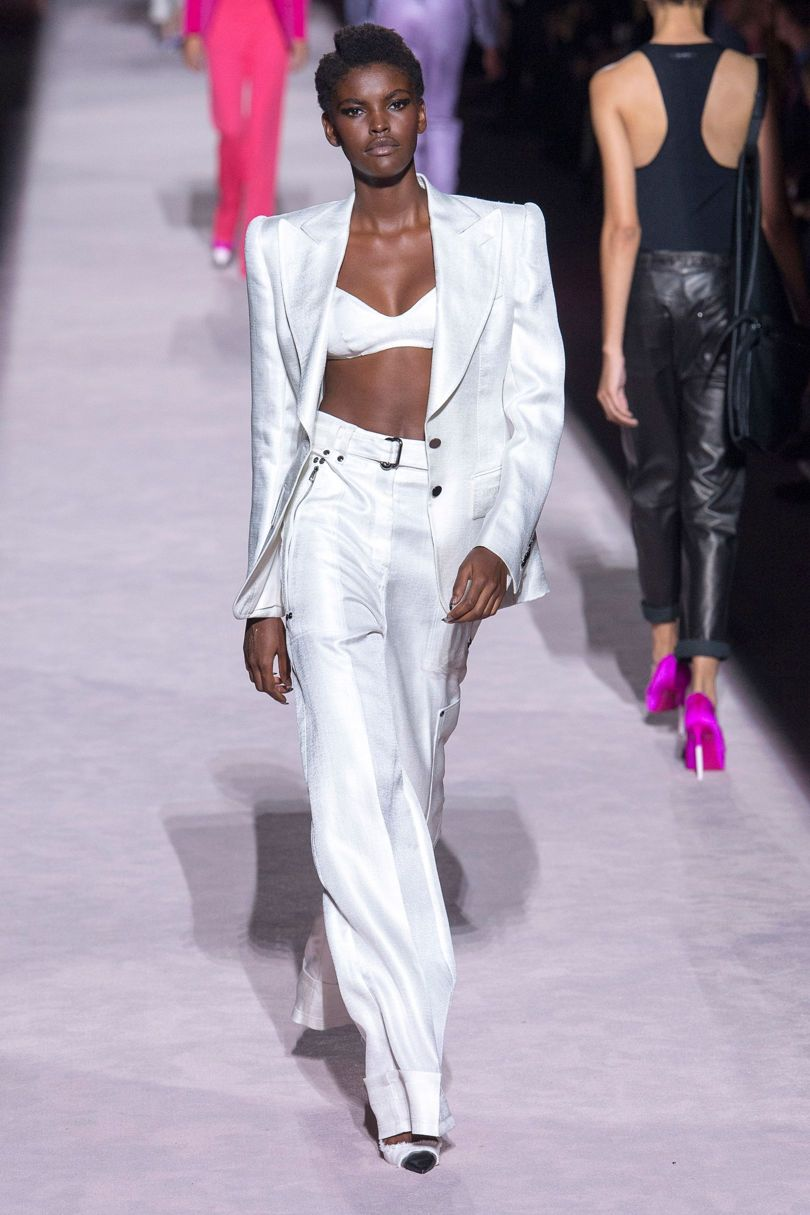 tom ford ss 2018