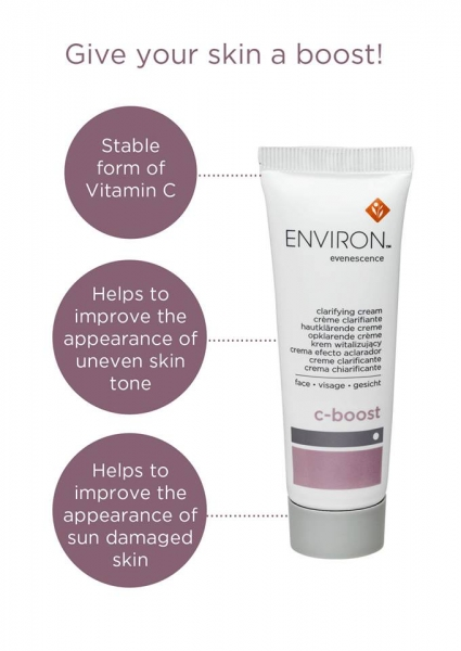 Environ LUXO beauty