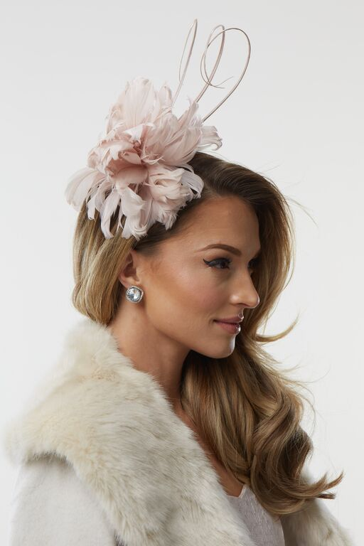 Melinda Bam Models Forever New for Durban July
