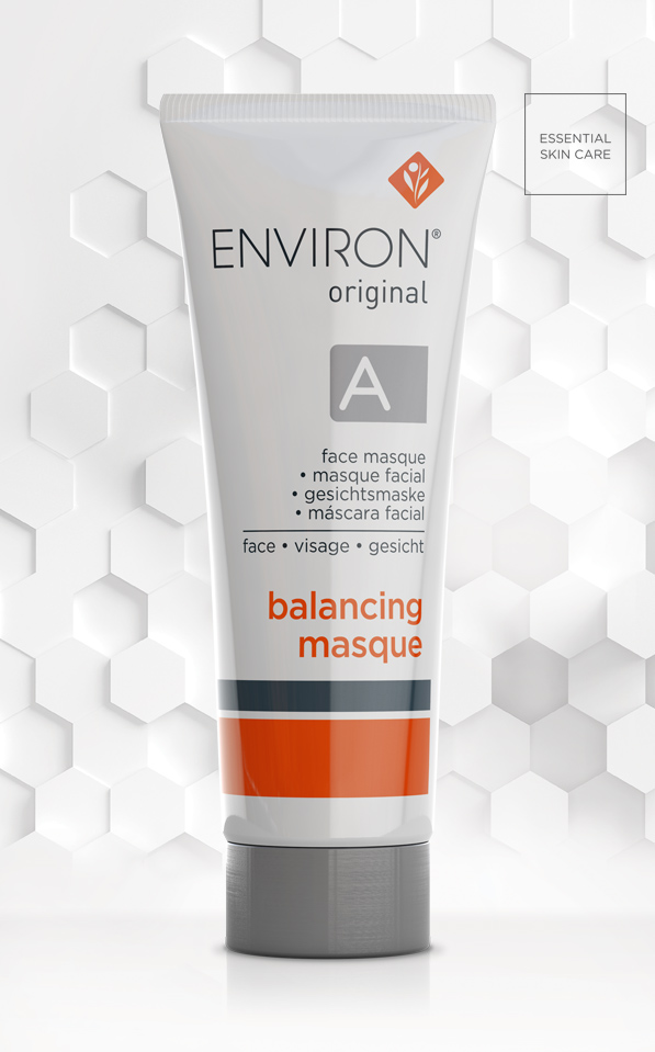 Environ Beauty LUXO