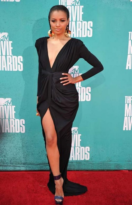 2012 MTV Movie Awards on LUXO
