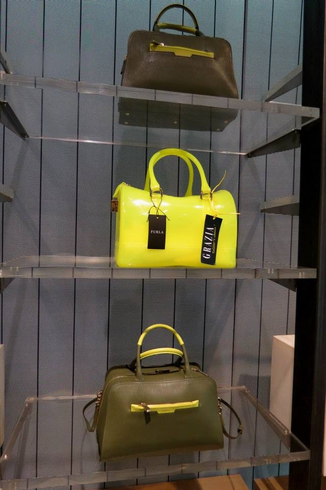furla shopping in hyde park