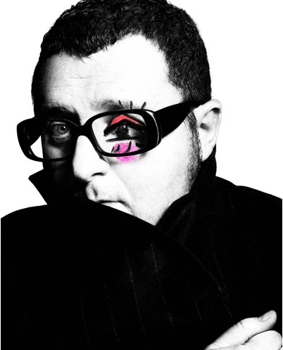 Lancome Hypnose Collection by Alber Elbaz