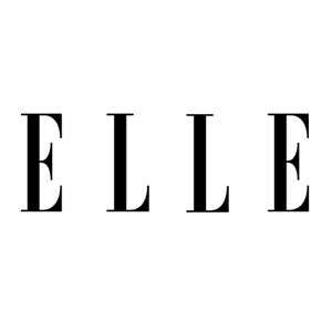 ELLE magazine Competition on LUXO