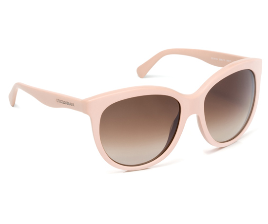 Must have sunglasses at Sunglass Hut