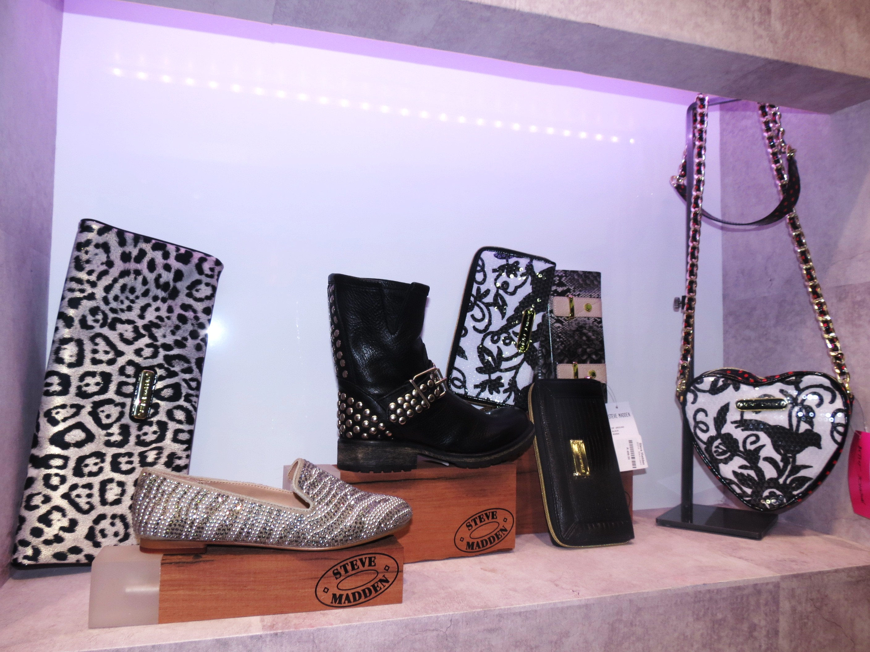 steve madden store in cape town