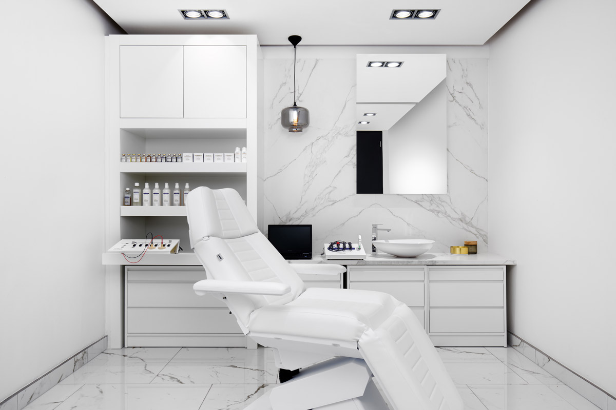 LUME Beauty Atelier Launches in Cape Town