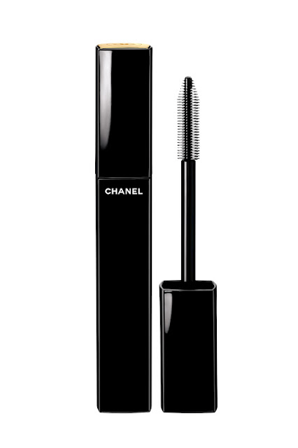 Chanel Latest makeup collection