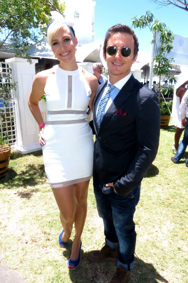 l'ormarins queens plate 2014