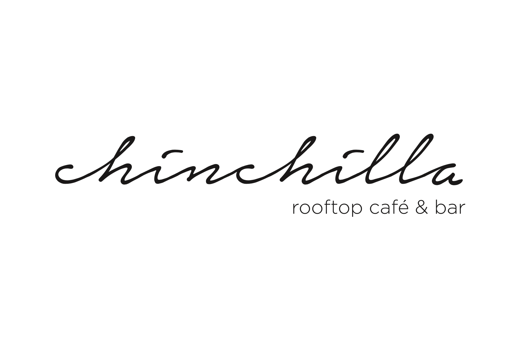 chinchilla rooftop cafe and bar luxo blog