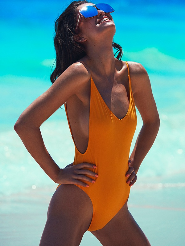 swimsuit trends 2018 luxo blog