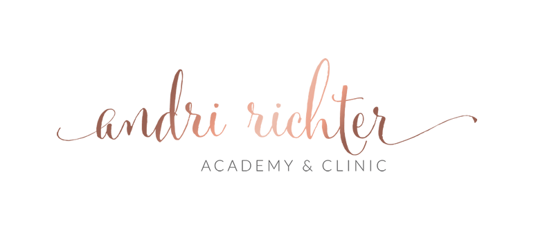 Andri Richter Academy and Clinic
