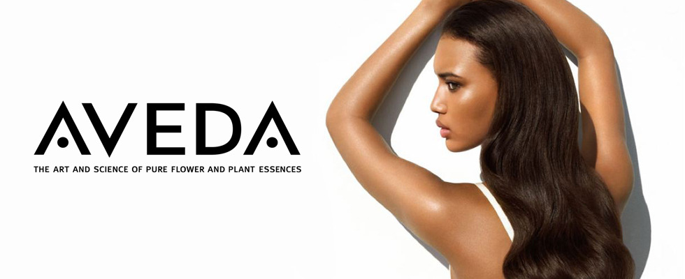 Aveda Hair Salon Dubai