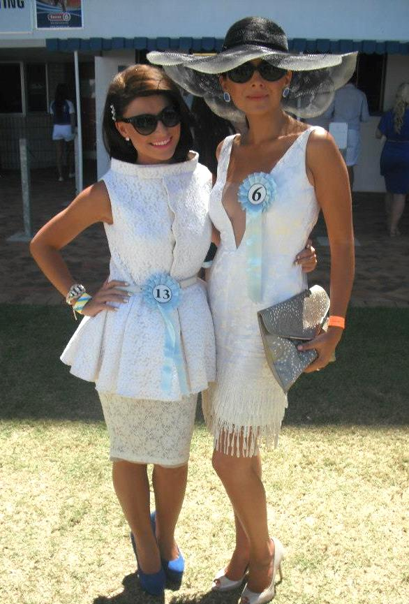 L'Ormarins Queens Plate 2013