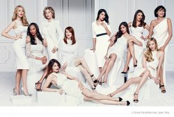 L'Oreal Paris launches new Campaign!