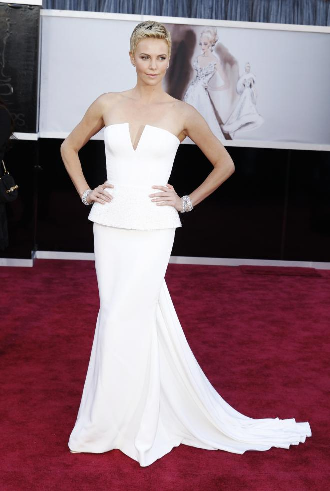 top 10 red carpet looks of 2013